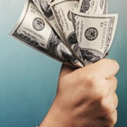 Покупайте доллары сегодня – завтра может быть как в Белоруссии ...