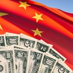Китай не может отказаться от доллара и остальные тоже