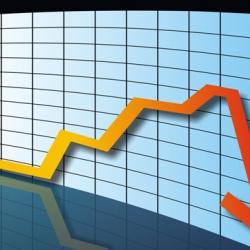 Украина – лидер по падению прямых инвестиций