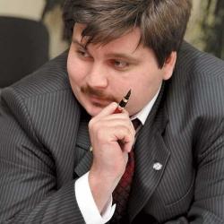 Новый Украинский банковский портал принял участие в международном форуме независимой прессы пишущей на финансовую тематику.