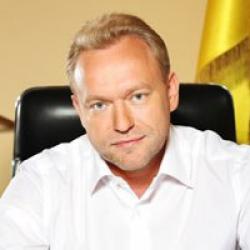 Волга заявляет, что его хотят убить