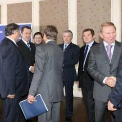 7 месяцев банки не кредитуют экономику Украины