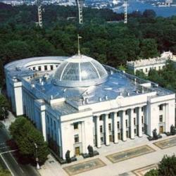 Украина вновь взывает о финансовой помощи