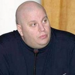Критическая статья о том, как НБУ хочет ограбить экспортеров Украины