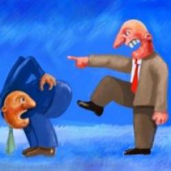 Россия срывает принятие бюджета Украины на 2012 год