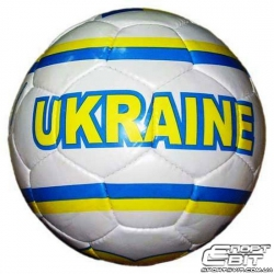 В Украине назревает девальвация гривни