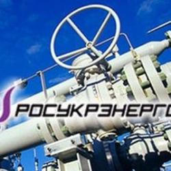Газ для Украины в 2012-м считают по $416 за тыс. куб. м
