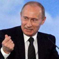 Азаров: Украина не сдаст свои интересы на переговорах с Россией по газу