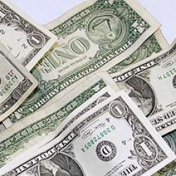 Правила обмена валюты для украинцев снова обновились