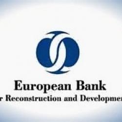 ЕБРР планирует вложить ?40 млн. в фонд прямых инвестиции в Болгарию и Румынию