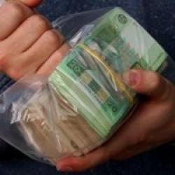 Как забрать свои деньги у банка в условиях эекономического кризиса? Исследование Радио Эра-FM