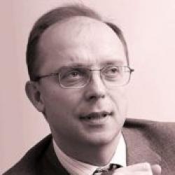Осенью у целого ряда банков РФ и СНГ могут возникнуть большие проблемы