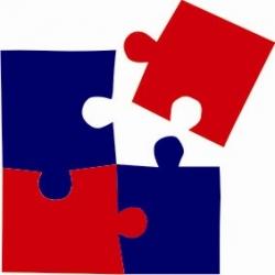 Группа PPF и Всемирная газетная ассоциация создают Международный образовательный медийный центр в Праге