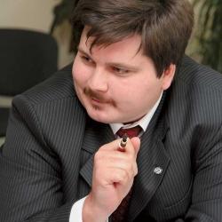 Банки были виновниками роста цен на квартиры в Украине