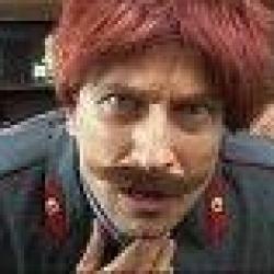 Начальником милиции Львова стал разыскиваемый преступник который набрал кредитов в банках и опять уехал
