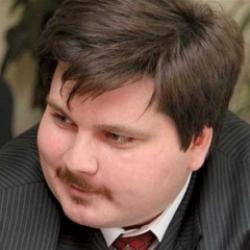 Покупайте лекарства, мешок сахара и муку - эксперт рассказал, как украинцам пережить дефолт