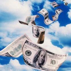Арбузов хочет снять украинцев «с долларовой иглы» налогом на продажу валюты