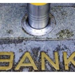 В США обанкротился уже третий банк в 2013 году
