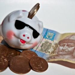 Стабильная гривна «убивает» экономику