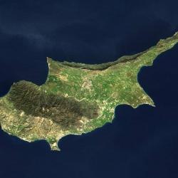 Парламент Кипра отказался вводить налог на депозиты