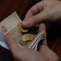 Кабмин засекретил встречи Арбузова ценой 200 тысяч
