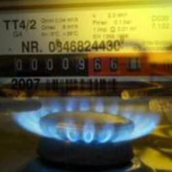 Миллер припугнул Украину газовой ценой в $800