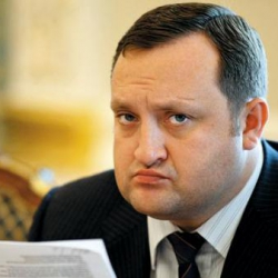 Украина начала новый раунд переговоров с МВФ