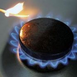 Украина надеется еще и на газ из Хорватии