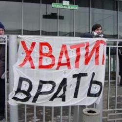 Курс валют украина россия