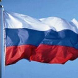 Валютных резервов РФ хватит на 2 года