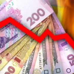 Валютный курс гривны
