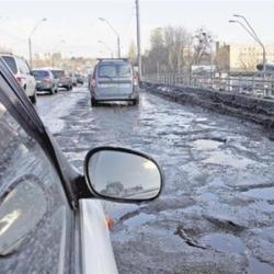 """Бюджет Украины """"просел"""" из-за пошлин на ввоз автомобилей"""