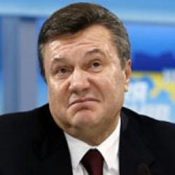 Украинские банки с 2014 года могут начать выдавать депозиты векселями
