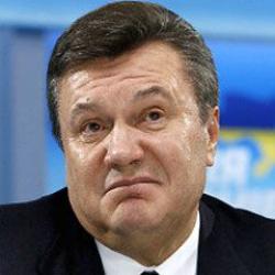 Янукович: Разговоры о приватизации ГТС Украины — слухи и провокации