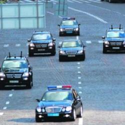 Янукович велел привести в порядок дороги