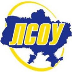 Украинские банки в 2012г заработали на страховщиках около 9 млрд грн - ЛСОУ