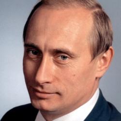 Путин: Украина будет процветать, только объединив экономику с российской
