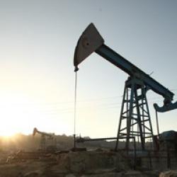 На востоке Украины нашли залежи нефти