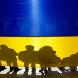 Украина сократила импорт газа на 71,1%