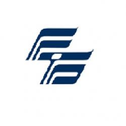 Forbes отметил очень стремительный рост Экспобанка