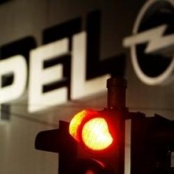 Сбербанк РФ не исключает срыва сделки по покупке Opel
