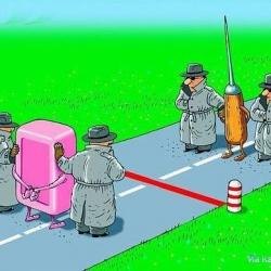 Россия не видит путей применения к Киеву таможенных тарифов ТС