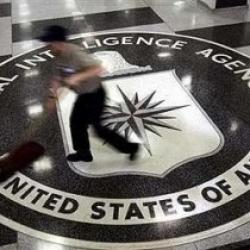 ЦРУ набирает в штат бывших экономистов с Уолл-стрит