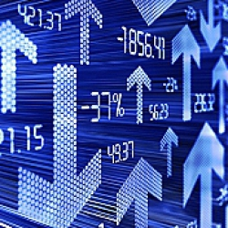 Британские банкиры прогнозируют падение курса гривны уже до конца года