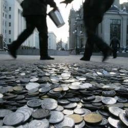 Украинские банки потеряют ликвидность — Moody's