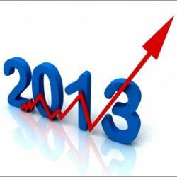 В 2013 году в Украине вырастет безработица - прогноз МВФ
