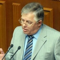В ноябре в Украине бюджетникам перестанут платить зарплату