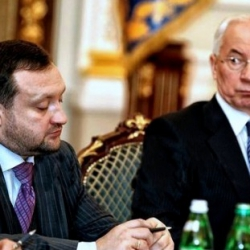 Теперь продавать валюту в Украине обяжут и иностранные компании