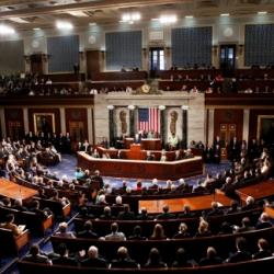 Мир спасен: в сенате Конгресса США сторговались по госдолгу
