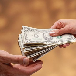 Политическая ситуация не повлияла на работу банков